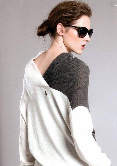 Купить Блузки, рубашки, футболки норма в интернет магазине