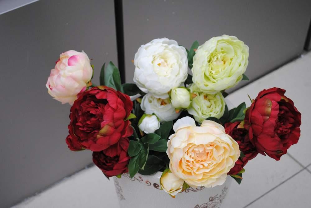 Искусственные цветы польша купить подарок любимой женщине любимая моя скачать