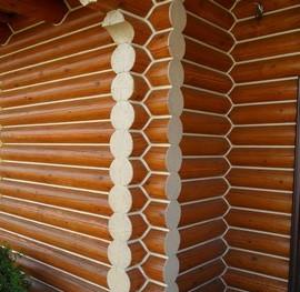 Картинки по запросу герметик для деревянного дом описание что такое
