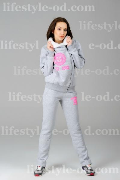 22c97bdbd76 Спортивные костюмы утепленные женские