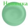 Buy PERMANENTE UV FOGLIA DI MENTA gel varnish - mint leaves