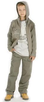 Купить Секонд-хенд, одежда женская, мужская, детская, обувь, продажа в Киеве, Украине, низкая цена