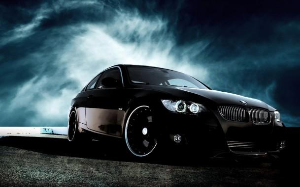 Купить Автомобили BMW