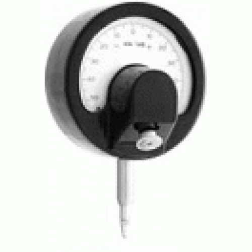 Головки измерительные пружинные