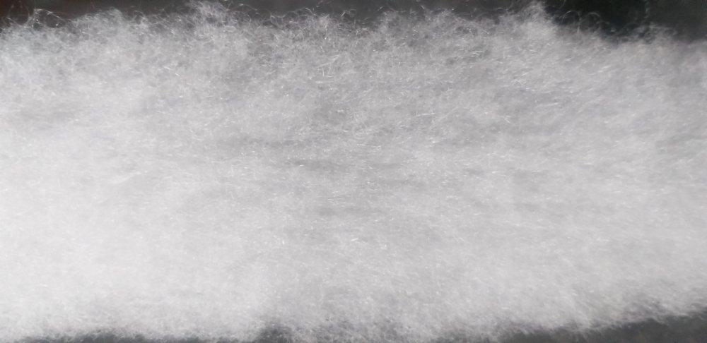 Купить Синтепон швейный: искусственный лебяжий пух (Альтмикро), стандарт 60