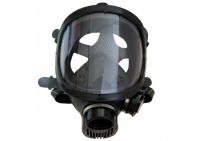 Buy Means of individual and collective protection, Mask panoramic PPM-88, MAGICIAN