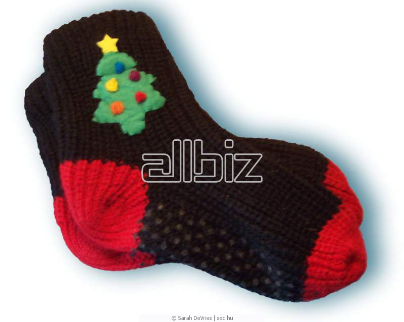 Купить Носки детские оптом, носки детские опт АВИЛИНА
