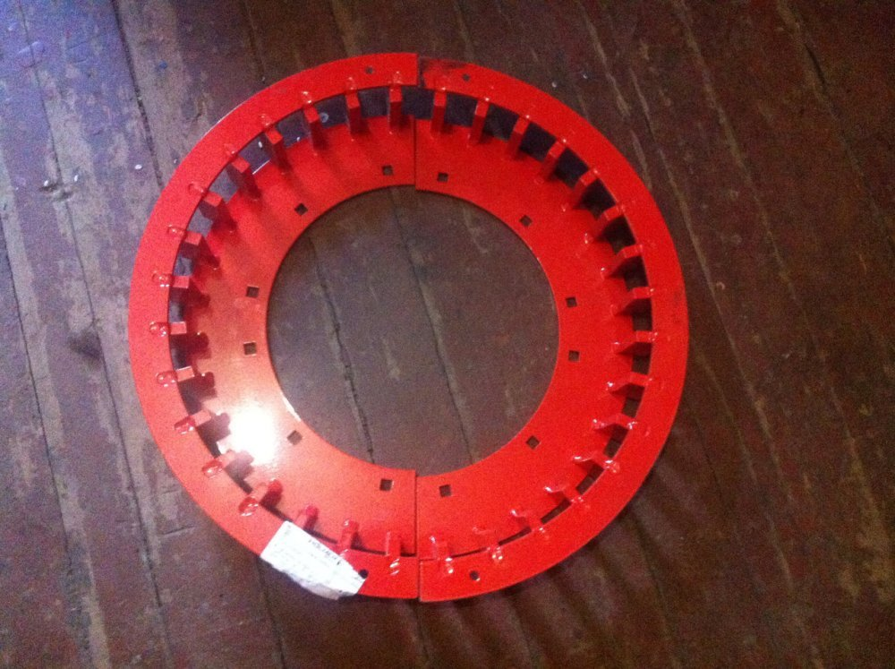Buy Spare parts for combines