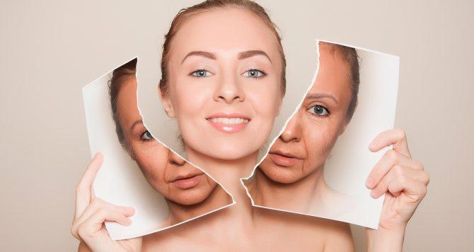 Acquistare Este Skin Care (Este Skin Care) - crema per il ringiovanimento