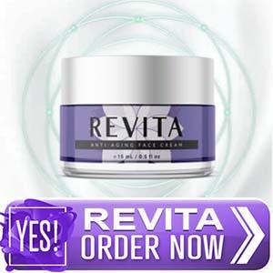 Купить Revita (Ревита)- крем для омоложения