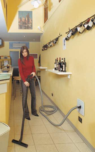 Buy Systems of cleaning