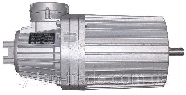 Купить Гидротолкатель ТЭ-80