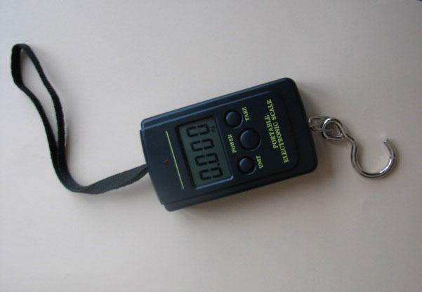 Электронные весы (кантер), точность 10 г, купить в Украине, продажа (цена)