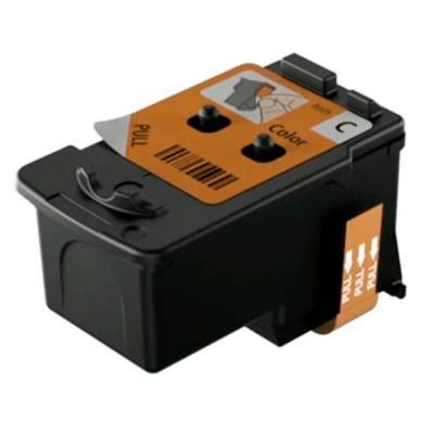Купить Печатающая головка Canon G2400 Color print head (QY6-8006/QY6-8018)