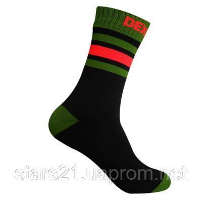 Купить Водонепроницаемые носки Dexshell DS625W-BOXL