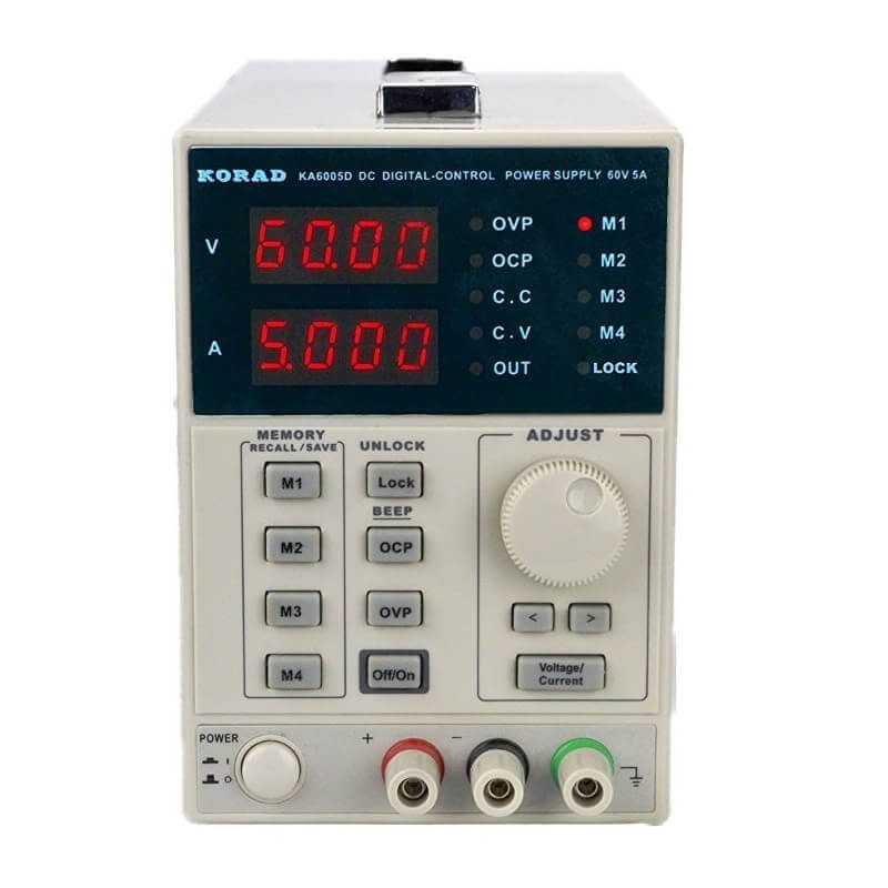 Buy Power units