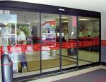 Buy Automatic sliding doors