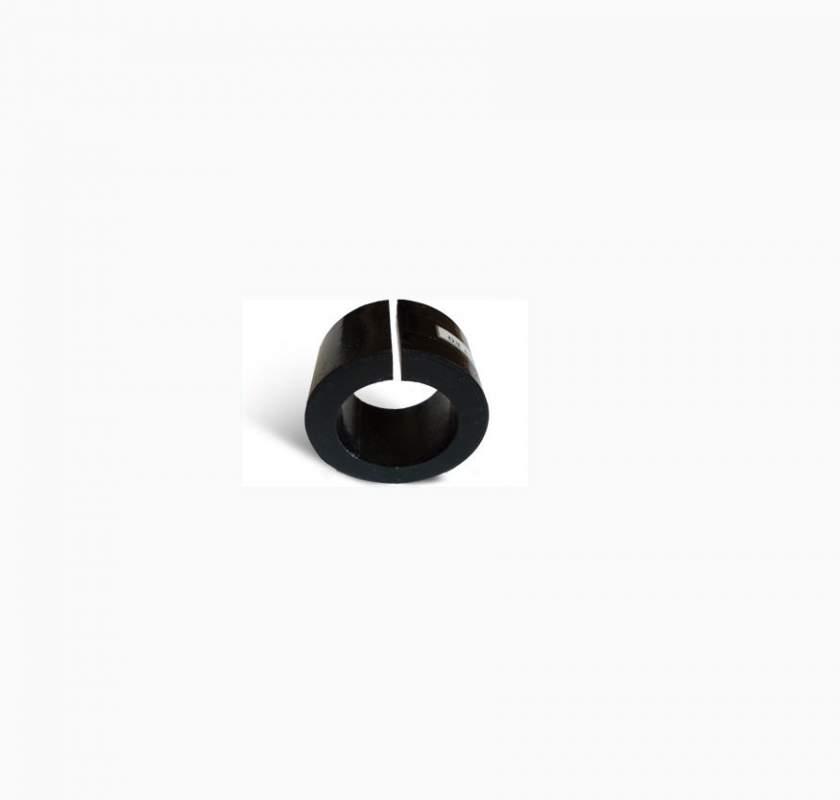 Купить Магнитопровод ОЛ по ТУУ 31.1-23082489-004-2005 г
