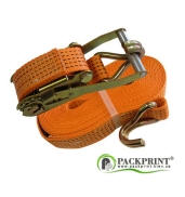 Buy Belts for a coupler of freights are (retcht) by 6 m
