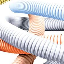 Buy Hoses from plastic