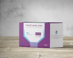 Vásárolni Probiofit Probiotic Gastro (Probiofit Probiotic Gastro) - kapszulák a gyomor-bél traktus egészségére