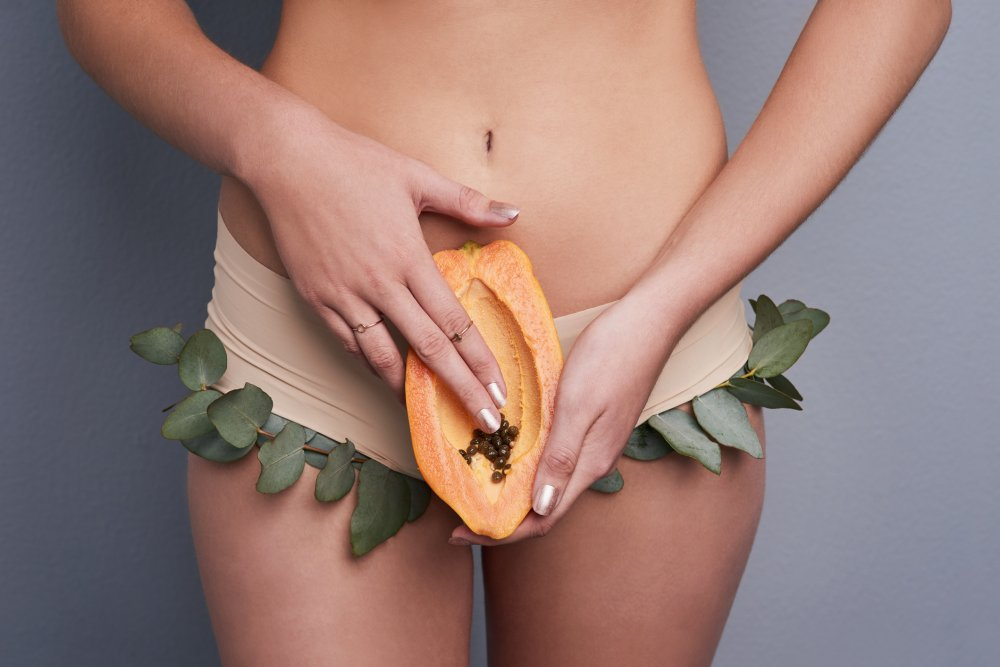 Desimax (Десимакс) - капсулы для усиления женского либидо