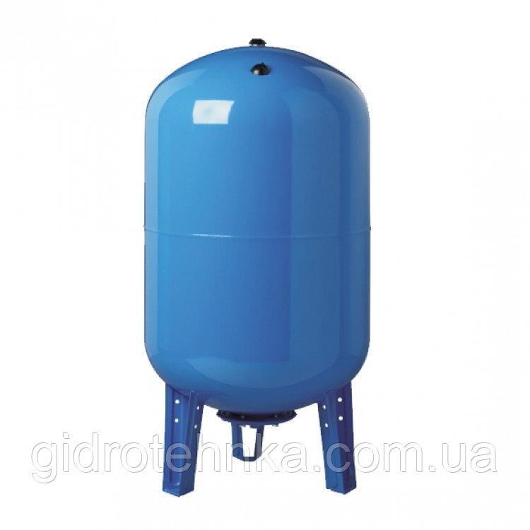 Купить Гидроаккумулятор Aquasystem VAV 750 л