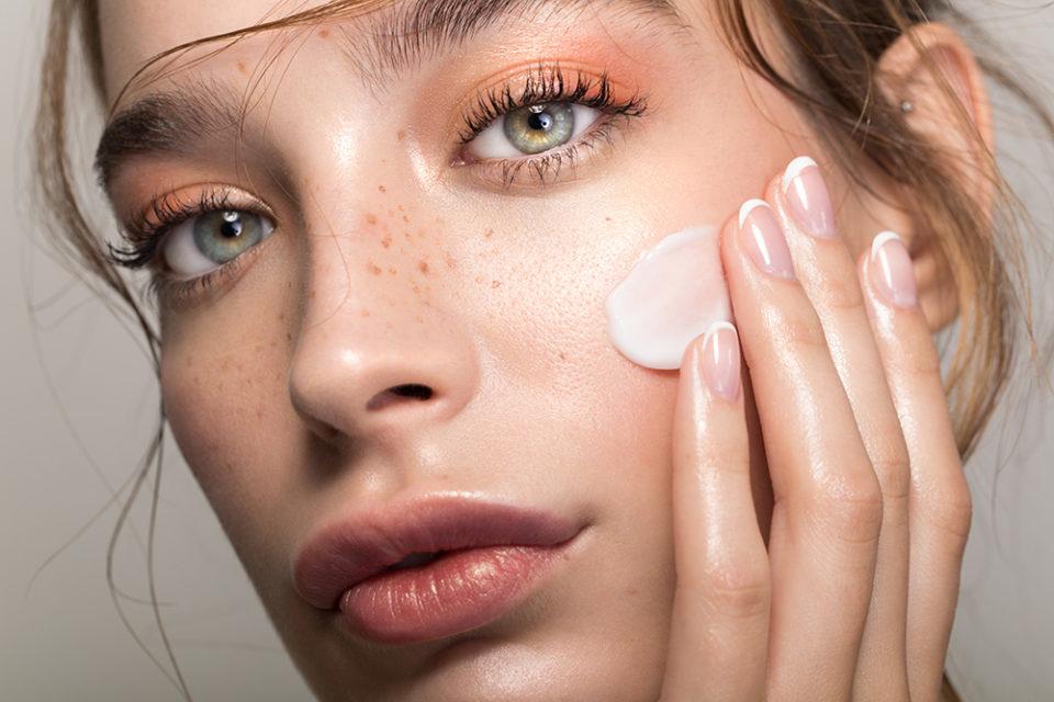 Buy Snail Cream (Snail Cream) - face cream