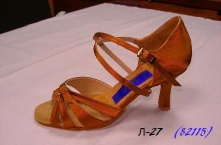 Танцевальная одежда и обувь из Китая - купить