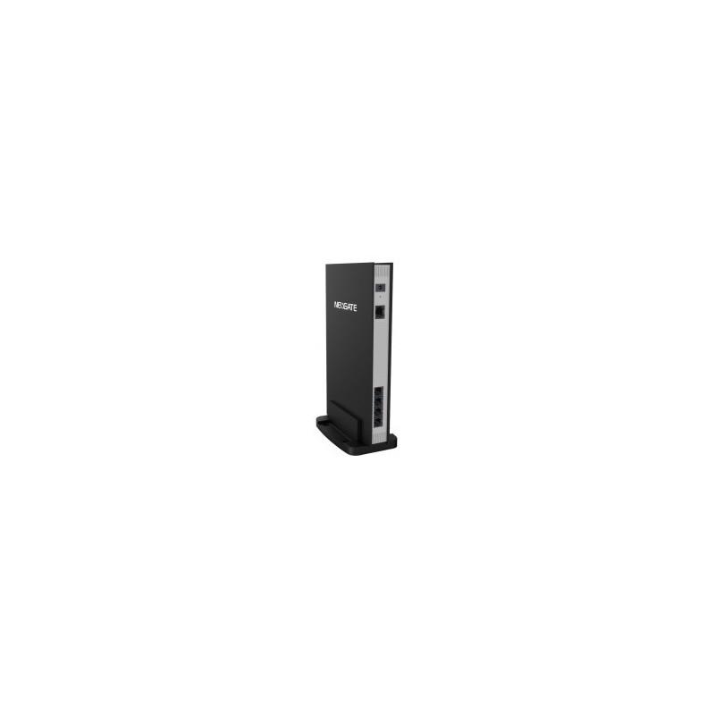 Купить VoIP-шлюз Yeastar NeoGate TA400, 4*FXS