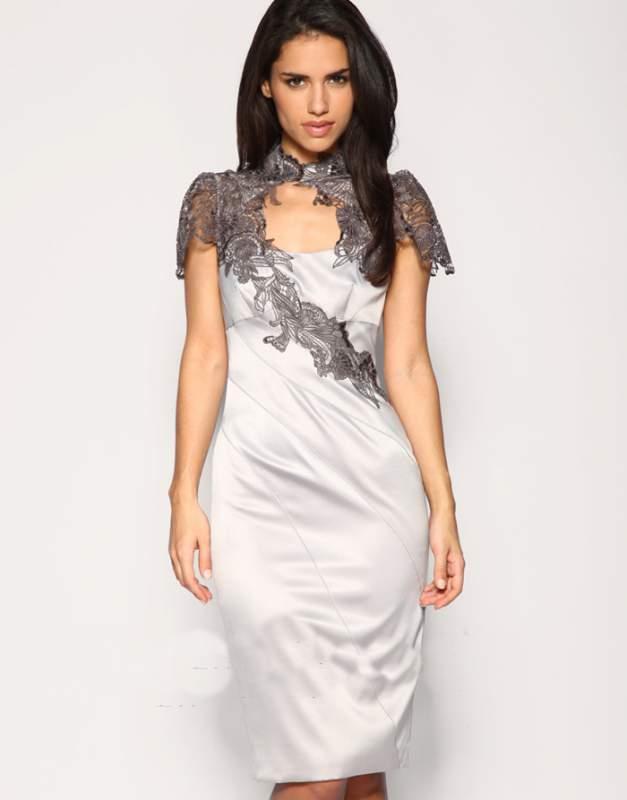 Платье стильное купить украина