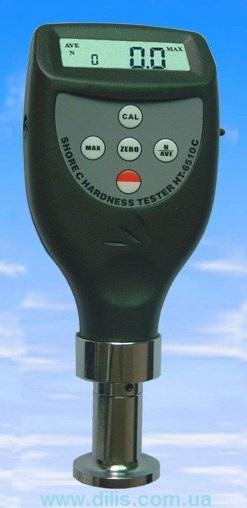 Твердомeр HT-6510C
