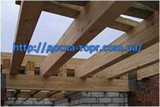 Купить Изделия из дерева (столярные, деревянные конструкции, пиломатериалы).
