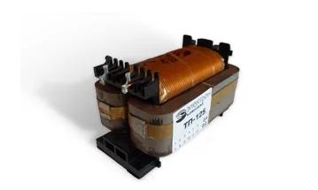 Купити Трансформатор ТП-125