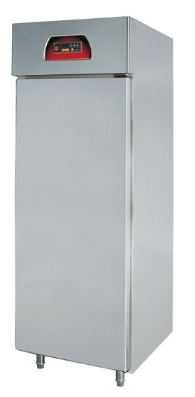 Buy Case refrigerating EWT INOX R700
