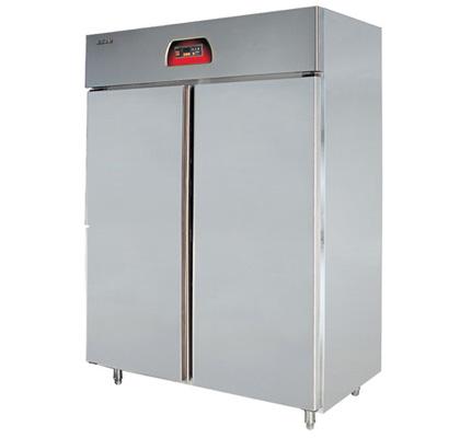 Buy Case refrigerating EWT INOX R1400A