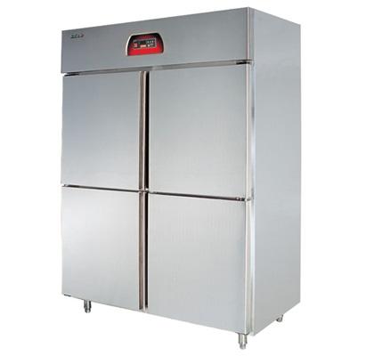 Buy Case refrigerating EWT INOX R1400B