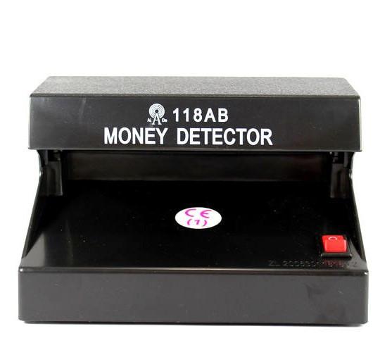 Buy Currencies detectors