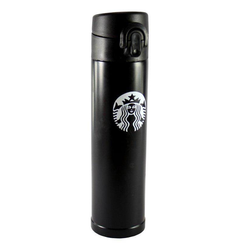 Купить Термос Starbucks zk-b-106 300ml vacuum cup   термокружка Старбакс