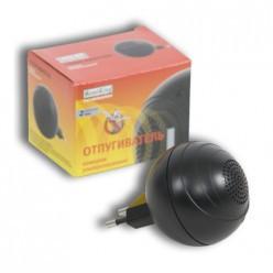 Купить Мини ультразвуковой отпугиватель комаров Remiling AN-A329 | ловушка для насекомых | приманка для комаров