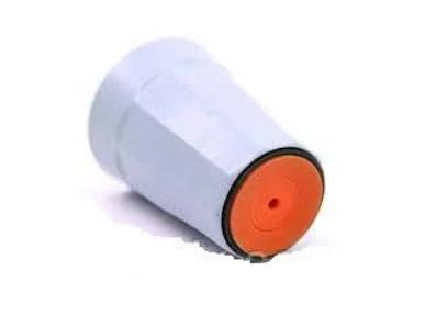 Купить Стакан с присоской suction cup w-68 | Стакан непроливайка