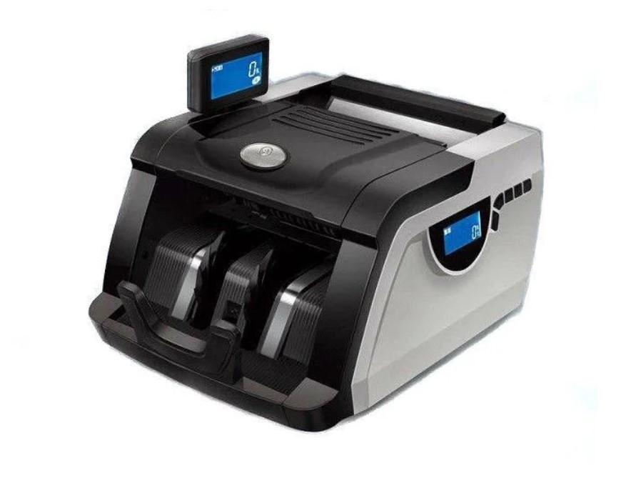 Купить Счетная машинка Bill Connting 6200 | Машинка для счета денег