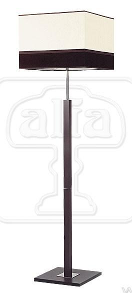 Купить Торшеры, напольные светильники Альфа, торшер Alfa Paja 12039, Киев, купить, цена.