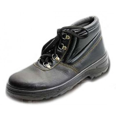 Buy Means of individual and collective protection, Pro Boots