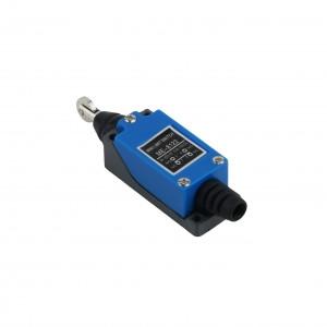 Купить Концевой выключатель МЕ-8122