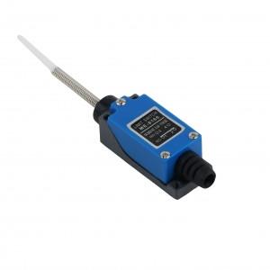 Купить Концевой выключатель МЕ-8166