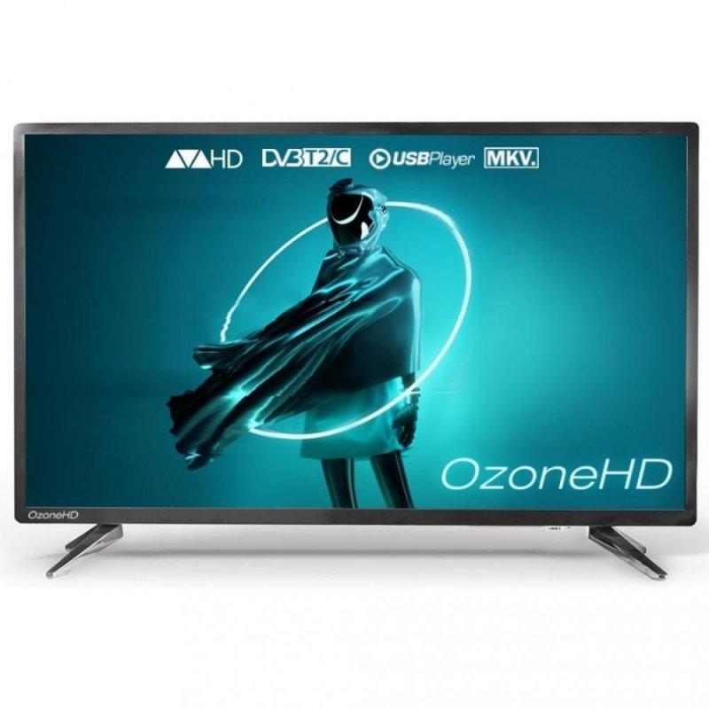 """Купить Телевизор 19"""" OzoneHD 19HN82T2"""
