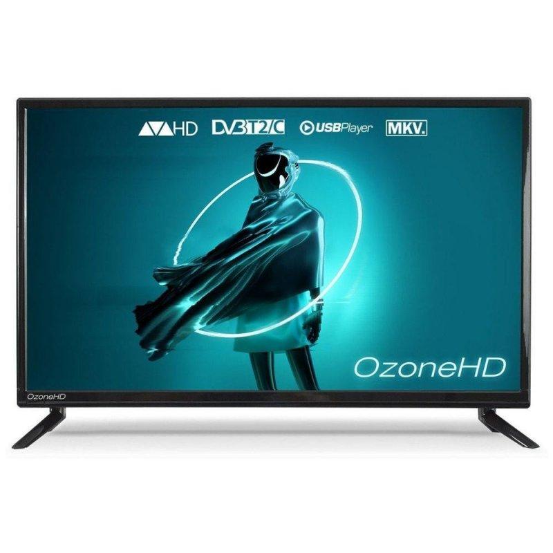 """Купить Телевизор 24"""" OzoneHD 24HN82T2"""