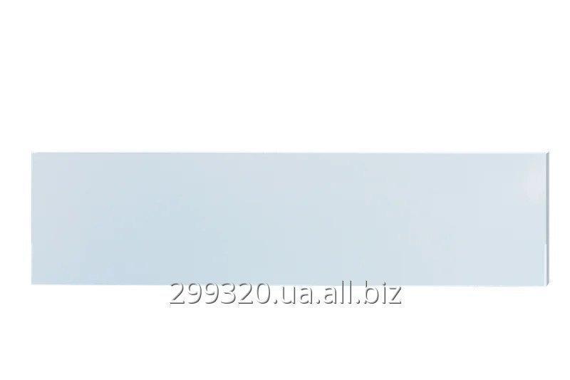 Купить Металокерамічний обігрівач Uden-300