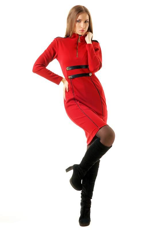 Каталоги одежды – Купить платье в украине b050779118493